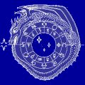The Astrological Society logo